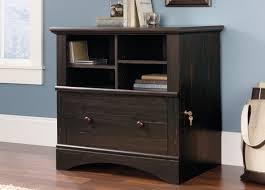 kitchen drawer design drawer kitchen design drawers vs cabinets beautiful cabinet