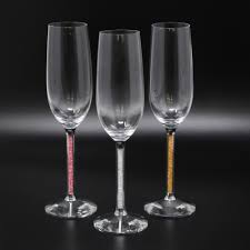 wedding glasses online get cheap chagne toasting glasses wedding aliexpress