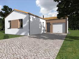 prix maison neuve 2 chambres construction maison neuve à l abbesse 2 chambres 61 m2