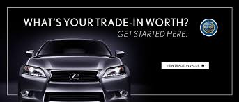 used lexus rx 400h seattle lexus of bellevue new u0026 pre owned lexus vehicles in seattle