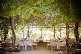 wedding venues in northern california garden wedding venues northern california best idea garden