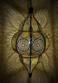 amazon com home decorative metal ceiling light home u0026 kitchen