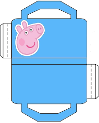 1056 peppa pig printables images pigs peppa