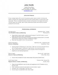 Sales Manager Resume Templates Word Cheap Essay Editing For Hire Au Cheap Dissertation Chapter