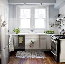 Kitchen Countertops Ideas by Best 10 Gray Kitchen Countertops Ideas On Pinterest Grey