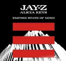 Bridge Of Light Lyrics Jay Z U2013 Empire State Of Mind Lyrics Genius Lyrics