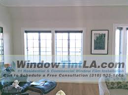 uv protection archives page 12 of 16 window tint los angeles