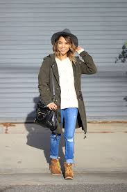 casual date winter date casual look beautybitten a personal style