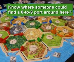 Settlers Of Catan Meme - 8 settlers of catan pick up lines dorkly post