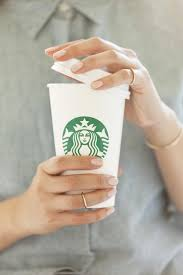 Pumpkin Spice Frappuccino Bottle by Starbucks Pumpkin Spice Latte Popsugar Fitness