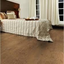 lifestyle chelsea country oak 4v groove laminate flooring 8 mm