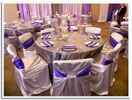 cheap tablecloth rentals wonderful the 25 best chair cover rentals ideas on party