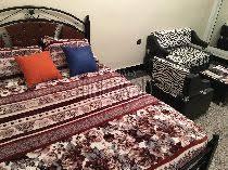 une chambre a louer chambre à louer maârif casablanca location chambres mubawab