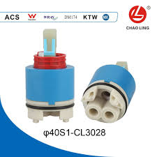 hi tech ceramic cartridge hi tech ceramic cartridge suppliers and