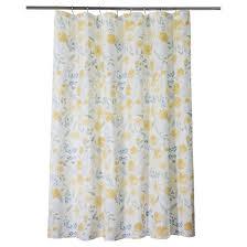 Bathroom Shower Curtain Ideas Bathroom Interior Gray Shower Curtains Ideas On Home Decor Small