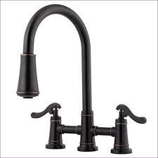 delta bronze kitchen faucets kitchen room marvelous moen kitchen faucet parts diagram