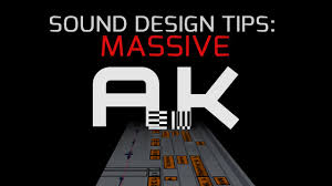 design a k 10 workflow tips for sound design in