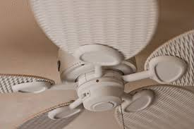 Replacing A Ceiling Fan With A Chandelier How To Install A Ceiling Fan With Red Wire Hunker
