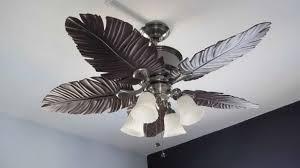 fancy fans fancy ceiling fans design remote l shaped and with
