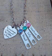 child name necklace kids name necklace ebay