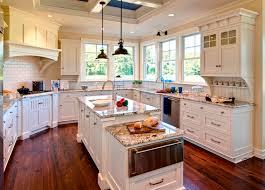 style kitchen ideas 25 best style kitchen design ideas