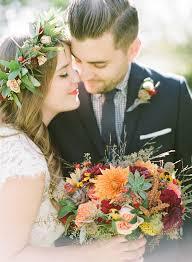 wedding inquiries u2014 fleurology designs