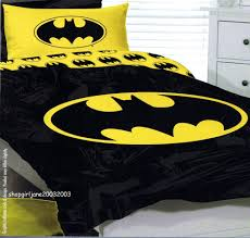cool batman queen bedding 118 batman bedding set full 25280