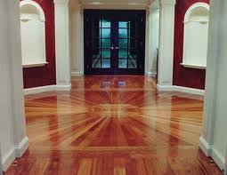 how to select the best wood flooring written wood floors plus