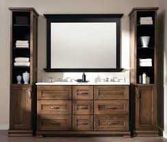 using ikea kitchen cabinets in bathroom tags kitchen cabinets in full size of rta kitchen cabinets ikea kitchen cabinets used as bathroom vanity can you use