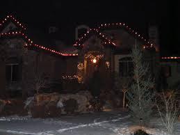 what do christmas lights represent bryce and janica christmas lights