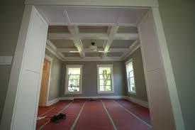 new construction painting interior and exterior lexington ma