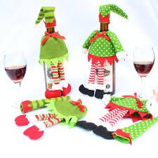 popular christmas decorations free shipping buy cheap christmas