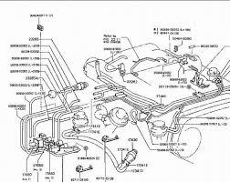 4runner engine diagram 2001 wiring diagrams instruction
