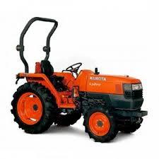 siege pour micro tracteur kubota tracteur kubota l 3200 dw motoculture bolmont