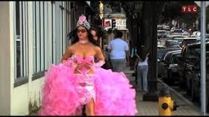 tlc reveals first look at u0027my big fat american gypsy wedding