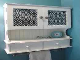 best of ikea bathroom vanity u2013 maisonmiel