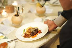 thanksgiving culture thanksgiving dinner by culture royale catering bridestory com