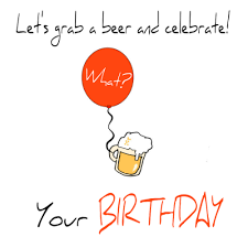 happy birthday e cards happy birthday toast free happy birthday ecards greeting