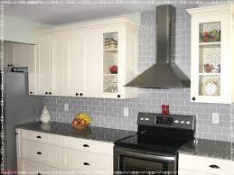 kitchen backsplash ideas houzz kitchen home accecories houzz kitchen backsplash ideas grey with
