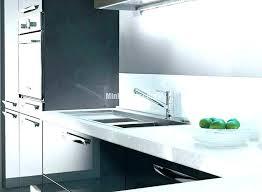 plaque en verre pour cuisine plaque verre cuisine plaque cuisine en pour cuisine cuisine en