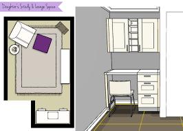 college dorm floor plans jessica stout design tween study u0026 lounge design