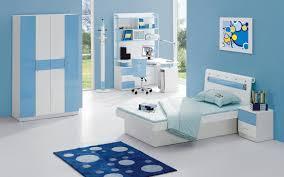 sofa mart charlotte used furniture nc bedroom beds tyndall
