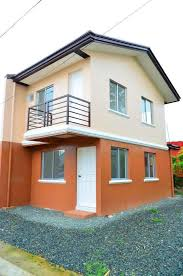 2 Storey House 2 Storey House In Rodriguez Properties Philippines Chitku Ph