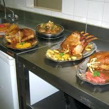 cap cuisine en 1 an cap cuisine en 1 an 1 cap cuisine post bac 1 an