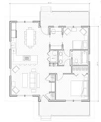 small house floor plans 1000 sq ft stunning small house floor plans 1000 sq ft target best