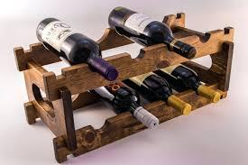 wine rack diy wine glass rack shelf diy wine glass rack