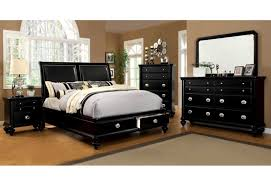 100 america bedroom furniture home interior makeovers and