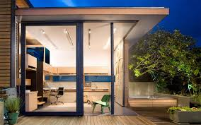 impressive small modern house designs and floor plans that has warm lighting small modern house designs and floor plans that has wooden floor and modern wooden