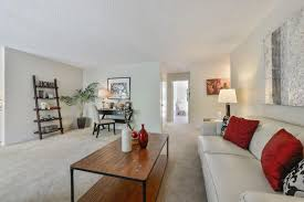 round table oakmead sunnyvale 930 kiely blvd c santa clara ca 95051 2 beds 2 baths