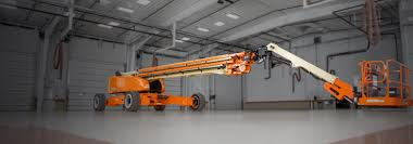 jlg uk english lift and access equipment